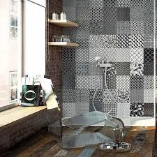 Feature Wall Bathroom Ideas 86 Best Bathroom Ideas Images On Pinterest Bathroom Ideas