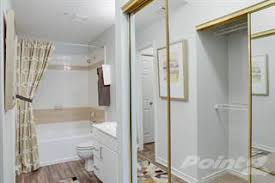 3 bedroom apartments in irving tx 3 bedroom apartments for rent in irving point2 homes