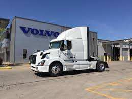volvo truck 2016 2016 volvo vnl42t430