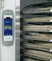 chambre de pousse chambres de fermentation contrôlée hengel