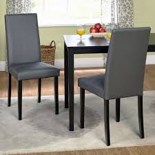 Dining Room Chair With Arms by Dining Room Cool Leather Dining Room Chairs With Arms Designs