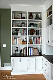 dining room shelves photos wall floating shelf custom built would