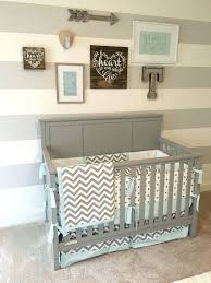 Nursery Decor Top Airplane Baby Nursery Decor Best Grey Baby Rooms Ideas On