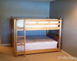 loft beds for low ceilings 896
