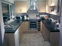 small u shaped kitchen ideas small u shaped kitchen ideas uk image of small u shaped kitchen