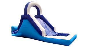 Water Slide Backyard by Backyard Water Slide Small Affordable Cheap