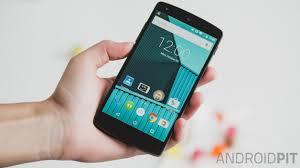 android lollipop features how to get android 5 0 lollipop apps ui and features on your