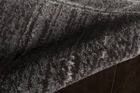 gradient area rug in basalt design by calvin klein home u2013 burke decor