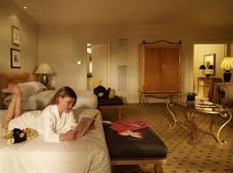 Images For Landmark London Hotel Deals LondonTowncom - London hotels family room