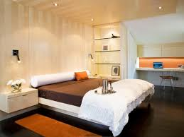 modern master bedroom with led lighting modern master bedroom