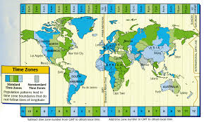 Us Time Zones Maps by Map Time Zone Map Mr Dresel Social Studies 7 Map Of Timezones Map