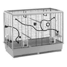 gabbie per canarini gabbia per canarini esotici e piccoli uccelli con sistema