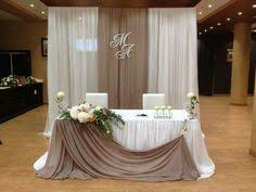 How To Decorate Wedding Arch Pin By Tara A On Party Ideas Pinterest Wedding And Weddings