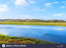 dune lake list sylt schleswig holstein stock photos u0026 dune lake
