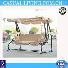 metal porch swing frame metal porch swing frame suppliers and