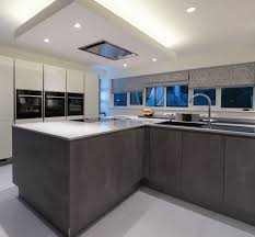 Kitchen Cabinet Trends 2017 Popsugar Desiner Kitchen In