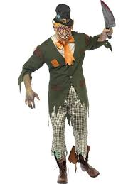 leprechaun costume unlucky leprechaun costume