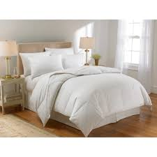 waverly modern 300tc down alternative comforter with dream essence