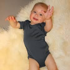 strler selbst designen baby strler selbst gestalten shirtcity de