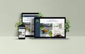 design home gift paper inc design home gift paper inc mississauga design home gift paper inc