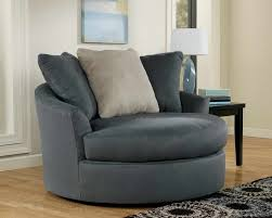 Oversized Armchairs Leather Accent Chairs For Living Room Home Furniture