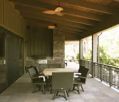Covered Porch by Covered Porch Decorating Ideas Exterior Tropical With Hanging
