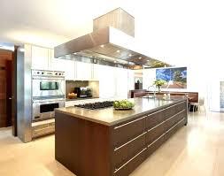 l shaped kitchen layouts with island u shaped kitchen island layouts u shaped kitchen layout elabrazo info