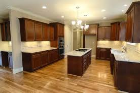 kitchen molding ideas redecor your home decor diy with superb kitchen cabinets