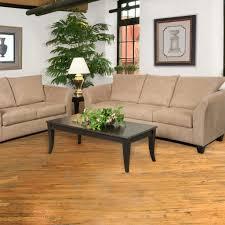 living room furniture sets furniture