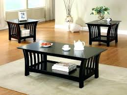 Pull Up Coffee Table Pull Out Coffee Table Coffee With Pull Out Table Glass Coffee