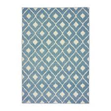 Outdoor Rug 5x7 Outdoor Rugs Patio Rugs Kirklands