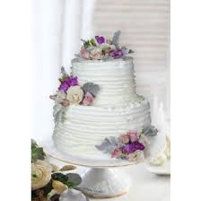 best wedding cakes in las vegas