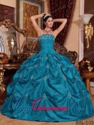 discount designer quinceanera dresses inexpensive quinceanera