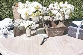 wedding gift table ideas gift table ideas wedding reception wedding decor