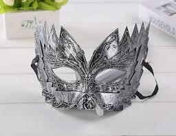 mardi gras masks wholesale 2016 half mask for men masquerade masks wholesale party