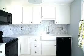 How To Install Kitchen Cabinets Yourself How To Install Kitchen Cabinets Thelodge Club