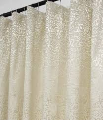 Croscill Home Shower Curtain by Croscill Plateau Shower Curtain Dillards For The Home Dillards