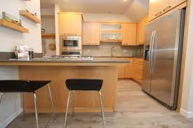 How To Remodel A Kitchen by Tips On How To Remodel A Kitchen Associated Designs