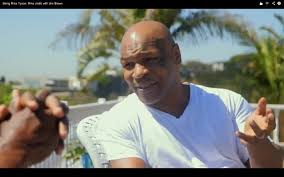mayweather house mike tyson know how to beat floyd mayweather jr after the canelo
