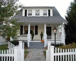 history of old house porches old house restoration products