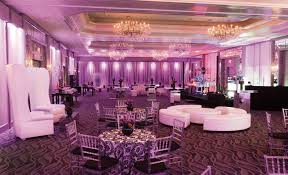 cheap banquet halls in los angeles wedding reception halls los angeles intercontinental los angeles