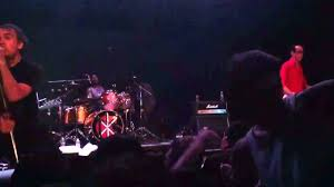Home Theater Mesa Az Dead Kennedys Holiday In Cambodia Live At The Nile Theater Mesa Az