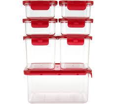 Oak Hill Bakers Rack Storage U0026 Organization Kitchen U0026 Food Storage U2014 Qvc Com