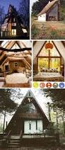 A Frame Cabin Kits For Sale by I Love This A Frame Small Bdrm Downstairs Is Needed Though The