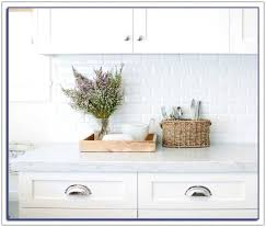 Carrara Marble Subway Tile Kitchen Backsplash Carrara Marble Subway Tile Carrara Marble Subway Tile Lowes