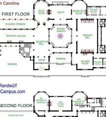 Biltmore Estate Floor Plans Biltmore Estate House Floor Plan On Addition Biltmore Estate Floor