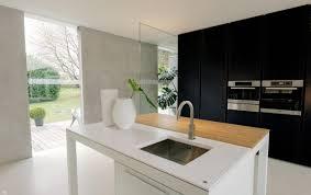 kitchen small kitchen island in minimalist kitchen design with