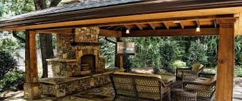 Patio Cover Designs Pictures by Patio Covers Houston Texas Home Design Ideas And Pictures
