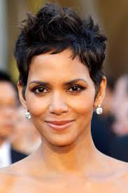 chico tv model hairstyles classic haircuts that will never go out of style southern living