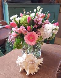 local florist delivery local florist flower delivery peer review social inclusion